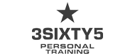 3Sixty5 Personal Training